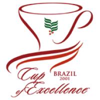 coe-logo1