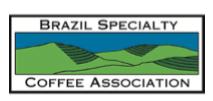 fp-brazil-assoc