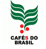 fp-cafe-do-brazil